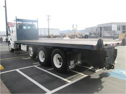 2004 STERLING L9500 Flatbed Truck For Sale Auction Or Lease Spokane ... 6pcs Cstruction Vehicle Truck Push Eeering Toy Cars Children Mack Lf Lh Lj Lm Commercial Vehicles Trucksplanet 90 Liftall Lm75902ms Arculating Boom Lift Sold Lifts Lm070c 7 Inches Heavy Duty Lcd Tft Monitor Lukador China Mio Spirit 6970 Gps Navigation System Review 2007 Hino 268 Medium Dump For Sale Spokane Wa 4786 Flashback For The Future Of Freight Fleet Owner Parts In Auto Motorcycle Partsaccsories Lm0603v 697 Live Tmc Deoreview En Unboxing Nlbe 2004 Sterling L9500 Flatbed Auction Or Lease Mio Mivue Drive 65 Caravan Lifetime Eu Map Safety