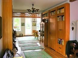 warnemünde ferienwohnung greta wohnzimmer ref 78226 1