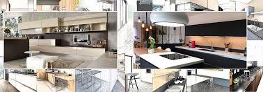 cuisiniste nantes groizeau concepteur d interieur cuisine ancenis nantes mais