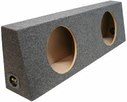 Speaker Box For Truck Truck Specific Bassworx 12 Inch Subwoofer Boxes Lvadosierracom Ordered Me Some Bass For My Mobile Twin 10 Sealed Mdf Angled Box Enclosures 1 Pair 12sp Ported Single Car Speaker Enclosure Cabinet For Kicker Tc104 Inch 300w Loaded Car Truck Subwoofer Enclosure Universal Regular Standard Cab Harmony R124 Sub Speakers In The Jump Seats Rangerforums The Ultimate Ford Custom 8 2005 Gmc Sierra Pickup Fi Flickr Cut Out Stock Photos Images Alamy Fitting And Subwoofer Boxes