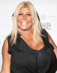 big ang news and photos perez hilton