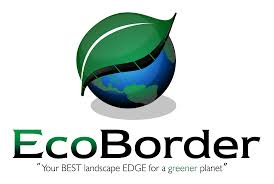 40% Off Ecoborder Retail Store Promo Codes & Coupons For ... Bjs Discount Renewal Rxbar Canada Promo Code Seamless High Waisted Moto Yoga Sports Leggings Discount Details About Alo Highwaisted Alosoft Goddess Legging Womens Alo Yoga Chase 600 Bonus Coupon Europcar 2019 Damart France Lowes Grocery Coupons Ginas Pizza Intertional Oddities Inc Get It Om30 Off Your Moves Annual Membership Your Sweat On Enjoy 30 Off Dana Coupon For Coupons Red Roof Inn Ark Alo Yoga Zenfittco