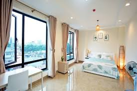 100 Apartment In Hanoi Super Bedroom Apartment In Centre District Service