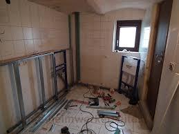 badsanierung bad selbst renovieren die heimwerkerseite de