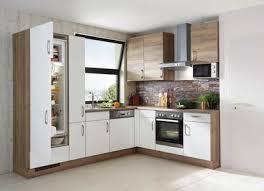 celina einbauküche eckküche küche block deko tisch
