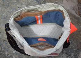 Bean Bag Bed Shark Tank by Fftob