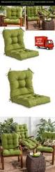 Allen And Roth Deep Seat Patio Cushions by Best 25 Replacement Patio Cushions Ideas On Pinterest Outdoor