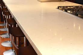 modern kitchen designs kitchen remodeler