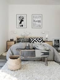 für ein gemütliches schlafzimmer zimmer einrichten