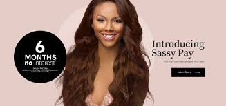 Lace Wigs For Sale | Buy Lace Front Wigs Online | Affordable Full ... Sm Advantage Free Shipping Haiisterscom Virgin Hair Exteions Brazilian Coupon Code Nova Natural Discount Coupon Lowes Printable Sisters Repost Uchenna__ True Beauty For Lacefronta Instagram Photos And Videos Wendy Williams Reveals She Is Living In A Sober House Free Subscription Boxes Hello Subscription The Best Human Luvme Sale 50 Off Hipssister Coupons Promo Discount Codes Wethriftcom Mason Home Secret