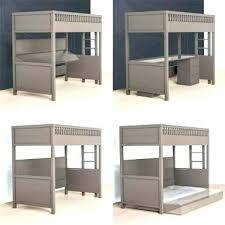 lit mezzanine avec bureau conforama lit mezzanine avec bureau conforama fabulous lit mezzanine places