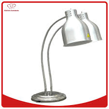 Aurora Candle Warmer Lamp by Compare Prices On Lamp Warmer Online Shopping Buy Low Price Lamp