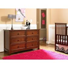 Bonavita Dresser Changing Table by Amazon Com Bonavita 7100 Series Double Dresser Espresso Baby