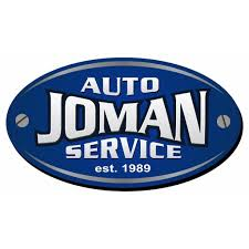 Joman Auto Service 701 N Stiles St Linden, NJ Auto Repair - MapQuest Stiles Executive Briefing Conference 2017 Rethink Manufacturing Celebrity Posers Have Yoga World In A Twist 1993 Intertional Flatbed Stake Bed Truck W Tommy Lift Gate 979tva Nick Alligood Music Posts Facebook Trailer World Beds Big Tex Tractorhouse On Twitter New Issues Western Cover Has High Quality 10 Coolest Vw Pickups Thrghout History Offduty Sckton Police Officer Dies In Hitandrun Traffic Chad Qaqc S B Engineers And Constructors Ltd Linkedin Commercial Success Blog Nice Weldercrane Body From Scelzi