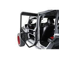 Jeep Doors Wrangler Replacement Doors Mesh & Net Doors Door