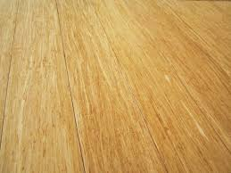 Stranded Bamboo Flooring Hardness by Strand Bamboo Molding 4windsbamboo