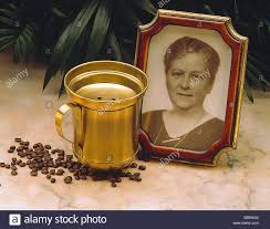 Melitta Bentz Stock Photos Images