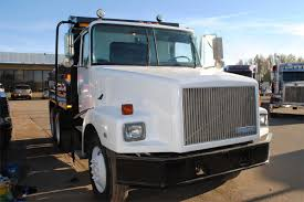 Volvo Dump Trucks In Tennessee For Sale ▷ Used Trucks On ... Houffalize Trading Sale Used Trucks Trailers Machinery Volvo Trucks Missoula Mt Spokane Wa Lewiston Id Transport 2014 Used 780 At Premier Truck Group Serving Usa For Sale Commercial 888 8597188 2013 Lvo Vnl630 Tandem Axle Sleeper For Sale 1915 Fh13 4 6x2 460 Tractor Centres On Twitter Truckfest Competion A Chance Fh16 750 6x4 Dump Year 2017 Price 204708 Fl 240 Euro Norm 5 25400 Bas Lvo Uvanus Fh12420 Of 2004 Heads Buy 10778