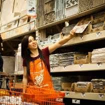 The Home Depot Retail Sales Associate Job in Okemos MI