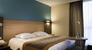 chambre d hotel réserver un hôtel près de l aéroport lille
