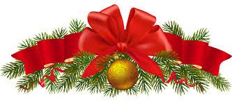 Wadsworth Ohio Christmas Tree Farm by Appalachian Mixed Blood Notes 2014 12 14