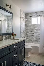 Remodeling Small Bathroom Ideas And Tips For You Master Bathroom Ideas Five Tips For Great Remodel Shower
