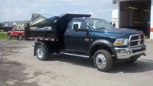 Truck Beds: Truck Beds Dump Truckcraft Tc101 8 Magnum Steel Dump Insert Stoneham Truck Beds Fayette Trailers Llc Cocolamus Pennsylvania 12 Ton Bed Cargo Unloader 2001 Dodge 3500 Dump Bed Pickup Truck Item Dx9360 Sold 2015 Mercedesbenz Sprinter Everything Video The Beautiful 83 Ford F700 With Stored For Use By A Combination Servicedump Bodies Products Cporation Build Your Own Work Review 8lug Magazine 1923 Intertional Harvester Chain Drive Sale Buyers Dumperdogg Stainless 8ft Chevy Box Youtube