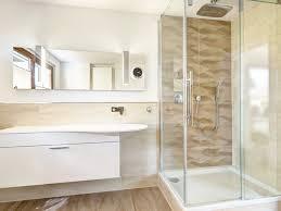 wege zur erfolgreichen badgestaltung badideen vom profi