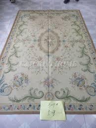 Par Rating Carpet by Más De 25 Ideas Increíbles Sobre Carpet Retailers En Pinterest