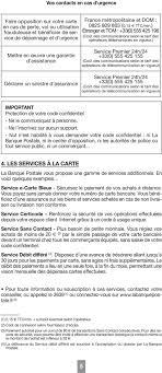 bureau carte assurance maladie notice d assurance et d assistance de la carte visa premier pdf