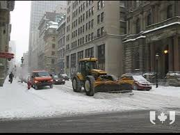 Snow Removal Trucks Kill 3 In Montreal | The Star Products For Trucks Henke Snow Might Come Sooner Rather Than Later Mansas City Salt Give Plenty Of Room To Plow Trucks Says Argo Road Maintenance Removal Midland Mi Official Website Tracks Prices Right Track Systems Int Tennessee Dot Mack Gu713 Plow Modern Truck Heavyduty Plows For Airports Municipals Highways Schmidt Gps Devices Added The Arsenal Snowfighting Equipment Take Northeast Ohio Roads Rnc Wksu Detroit Adds 29 New Help Clear Streets Snow Western Mvp Plus Vplow Western