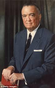 J Edgar Hoover Cross Dresser by J Edgar Hoover New Book Exposes Secret World Of Fbi Director