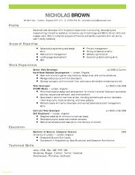 Senior Accountant Resume Inspirational Staff Accountant ... Accounting Resume Sample Jasonkellyphotoco Property Accouant Resume Samples Velvet Jobs Accounting Examples From Objective To Skills In 7 Tips Staff Sample And Complete Guide 20 1213 Cpa Public Loginnelkrivercom Senior Entry Level Templates At Senior Accouant Job Summary Inspirational Internship General Quick Askips