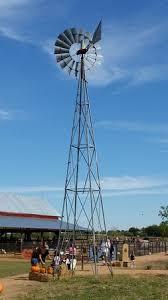 Big Orange Pumpkin Patch Celina Texas by Preston Trail Farms Gunter Tx Top Tips Before You Go With