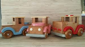 Set Of 3 Handmade WOOD PICKUP TRUCKS TOY Wooden USA Large Big ... Wooden Trucks Thomas Woodcrafts Hauling The Wood Interchangle Toy Reclaimed 13 Steps With Pictures Mercedesbenz Actros 2655 Wood Chip Trucks Price 64683 Year Release Date Pickup Truck Monster Suvs Kit Fire Joann Plans Famous Kenworth Semi And Trailer Youtube Wooden On Wacom Gallery Bed For Hot Rod Network Handmade From Play Pal Series In Maker Gerry Hnigan