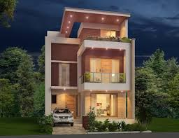 3d Design, Panchkula - Architects In Chandigarh - Justdial Cool Modern House Plans With Photos Home Design Architecture House Designs In Chandigarh And Style Charvoo Ashray Stays Pg For Boys Girls Serviced Maxresdefault Plan Marla Front Elevation Design Modern Duplex Real Gallery Ideas Inspiring Punjab Pictures Best Idea Home 100 For Terrace Clever Balcony 50 Front Door Architects Ballymena Antrim Northern Ireland Belfast Ldon Architect Interior 2bhk Flat Flats