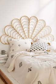 Wayfair Metal Queen Headboards by Best 25 Metal Headboards Ideas On Pinterest Bed Frame And