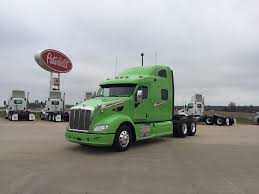 Peterbilt Commercial Truck Search | TLG Joe Machens Ford New Dealership In Columbia Mo 65203 I70 Container Rental Sales Storage Containers 2005 Freightliner Fld120 Sd Semi Truck Item 5775 Sold A Defing Style Series Moving Truck Redesigns Your Home Rvs For Sale Us Rentsit Jefferson City And Missouri Menards Rent Cat Machines Generators Fabick U Haul Rentals Greer Sc Uhaul Greenville Ms Peterbilt Commercial Search Tlg Enterprise Cargo Van Pickup