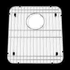 Sink Grid Stainless Steel by Kitchen Accessories