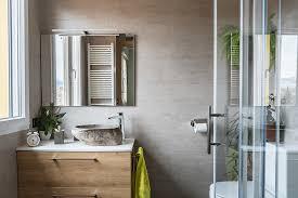 kleine badezimmer ideen gestaltungstipps