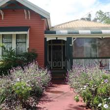 100 Tree Houses Maleny Lodge Home Facebook