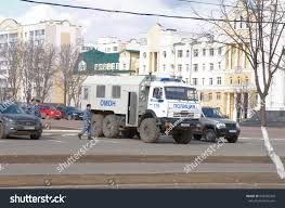 SARANSK RUSSIA APRIL 18 2015 Police Stock Photo (Royalty Free ... Multicolored Beacon And Flashing Police For All Trucks Ats Aspen Police Truck Parked On The Street Editorial Image Of What Happens When A Handgun Is Fired By Transporter Gta Wiki Fandom Powered Wikia 2015 Chevrolet Silverado 1500 Will Haul Patrol Nypd To Install Bulletproof Glass Windows In After Trucks Prisoner Transport Vehicles Photo Of Beach Stock Vector Illustration Patrol Scania Youtube Pf Using Ferry Cadres Solwezi Rally Zambian