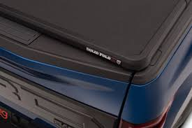 Extang® - Volkswagen Amarok 1555mm 2010-2017 Solid Fold 2.0™ Tri ... Extang Emax Folding Tonneau Covers Partcatalogcom 5 Top Rated Hard For 0914 Ford F150 Unbeatable Solid Fold 20 Cover Youtube Revolution Tonno Roll Up Summitracingcom Blackmax Snap Tool Box Free Shipping Encore Tonneaus Truck Express Why Choose An Bed From The Sema Show Americas Best Selling By Pembroke Ontario Canada How To Install Classic Platinum Toolbox