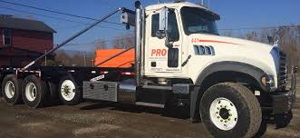 100 Roll Off Truck Rollofftruck Pro Waste Services Inc