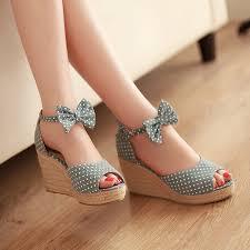 cheap gold high heels for women is heel part 585