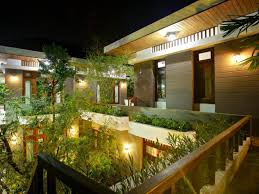 100 Hanging Gardens Hotel Best Price On Garden Hoi An In Hoi An Reviews