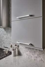 35 Inch Cabinet Pulls Canada by 17 Best Brushed Satin Nickel Images On Pinterest Cabinet