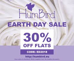 Big List Of Earth Day Sales 2018 ~ Berkey Coupon Code Help Canada Step By Guide Globe Svg World Plater Earth File Dxf Cut Clipart Cameo Silhouette Topman Usa Coupon What On Codes Simply Earth Essential Oil Subscription Box March 2019 Romwe Promo August 10 Off Discountreactor Happy Apparel Save 15 Off Your Entire Purchase With Simply Earth February Plus Coupon Code Dyi Makeup Vintage Angels Peace On Christmas Tree Tag Ornament Digital Collage Sheet Printable My Arstic Adventures Esa Twitter Celebrate Astronaut Astro_alexs Return To Spiritu Winter 2018 Review 2 Little Nutrisystem 5