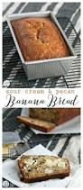 Bisquick Pumpkin Bread Easy by Banana Bread Recipe With Sour Cream Today U0027s Creative Life