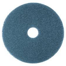 3m 20 in niagara 5300n floor cleaning pads 5 per box mmm35043